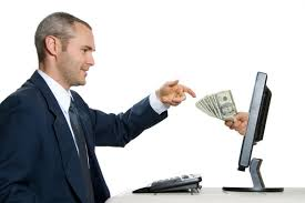 Easy Typing Opportunity to Earn Money binduk