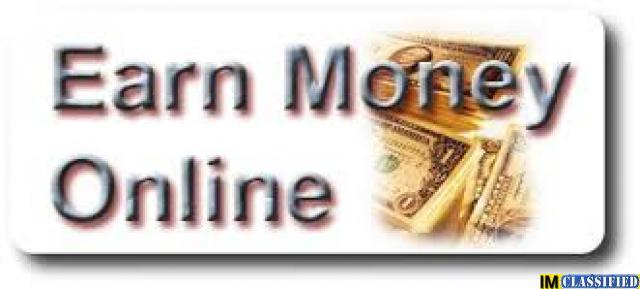 Excellent Opportunity to Earn Rs.1000/- daily from Home -