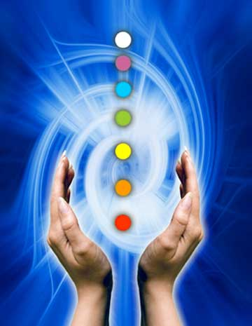Best Benefits of Energy Healing