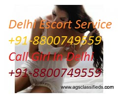 Most Beutiful Independent escorts Service call 8800749559