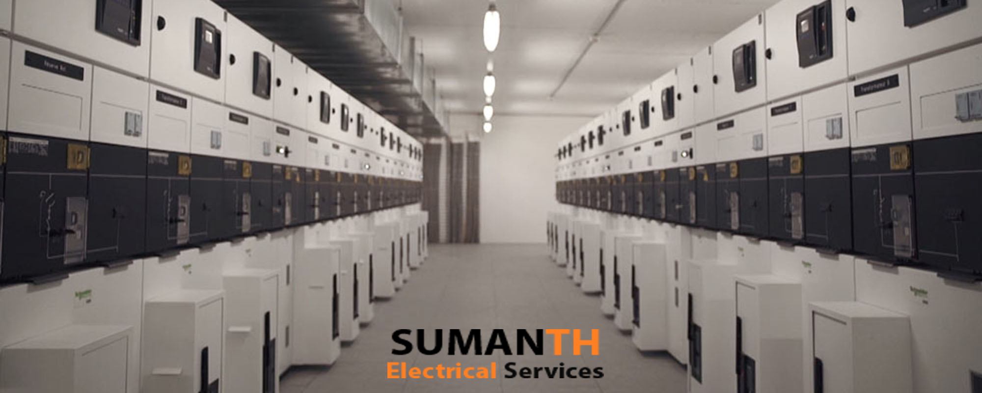 Electrical repairs services in Hyderabad