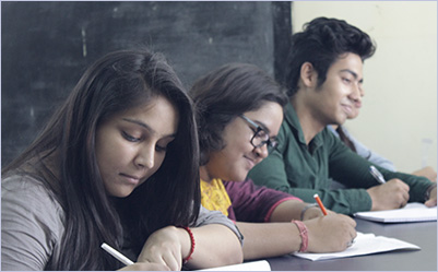Graduate Degree in Business Management in Kolkata, BBA in Hospital Man