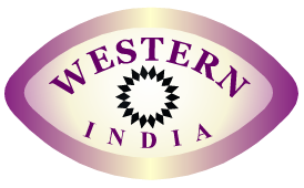 Click to change your life with Western