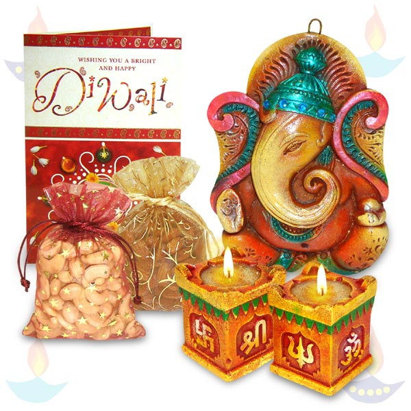 Auspicious Diwali Gifts at Best Price Only On ELitehandicrafts.com