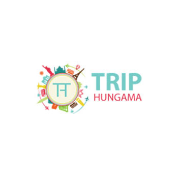Trip Hungama Tours and Travels,offers, Best Holiday Packages in India-