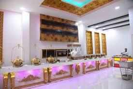 best wedding banquet hall in faridabad