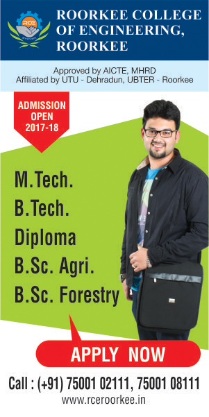 Placement wise best Engineering College in India