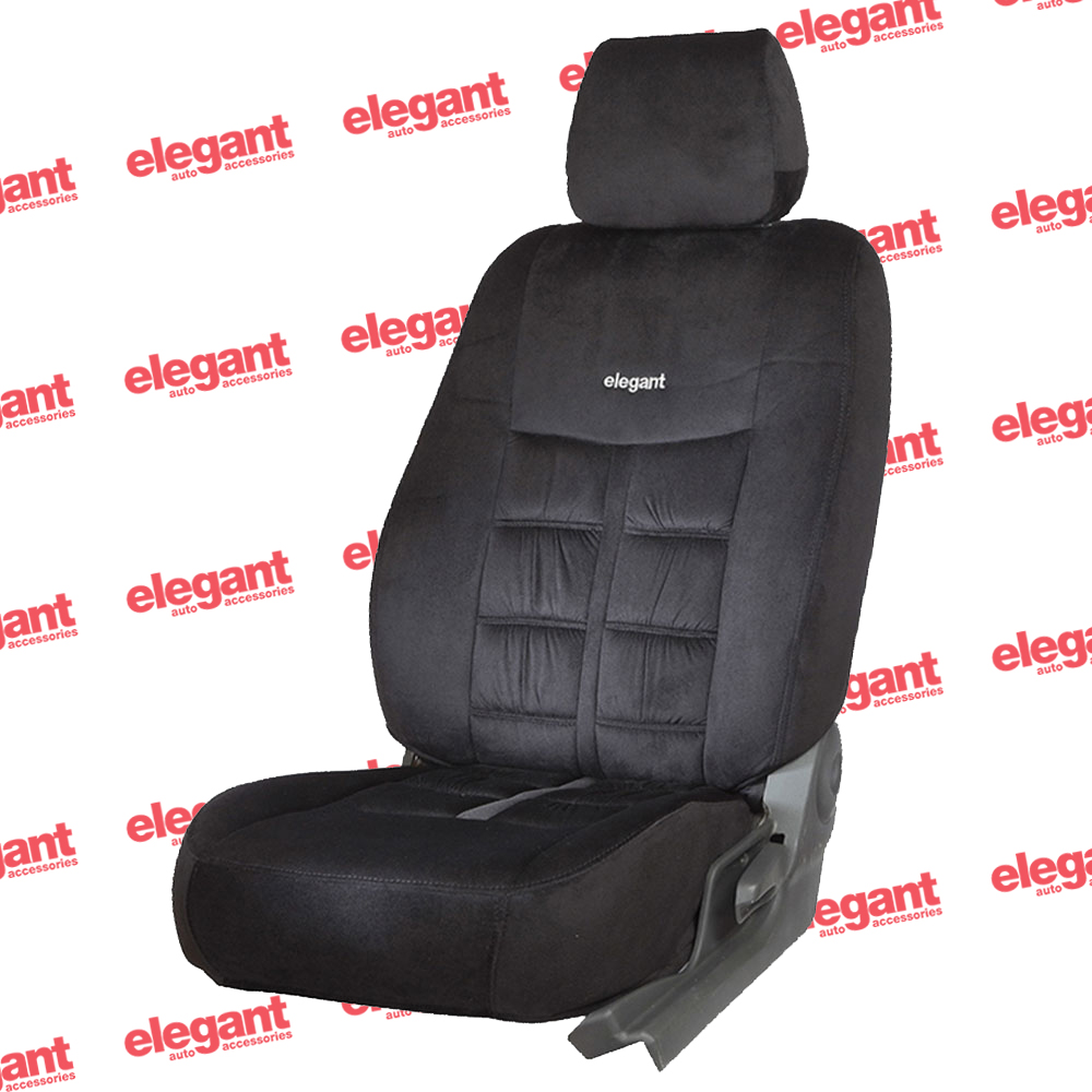 Buy Elegant Seat Covers For you Car in Bangalore