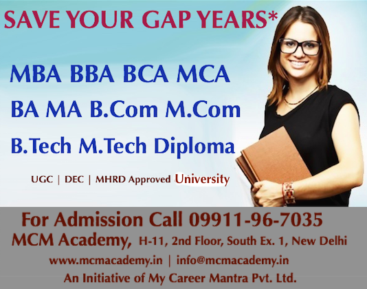 Get Complete Graduation Degree in One Year, Bachelor degree Online Ex
