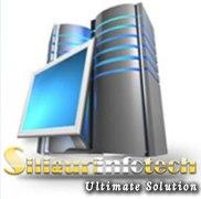 Bulk SMS Service in Siliguri India. SMS Gateway in Siliguri