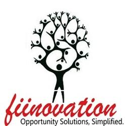 Corporate Sustainabilty India, CSR Projects India, Sustainability Repo