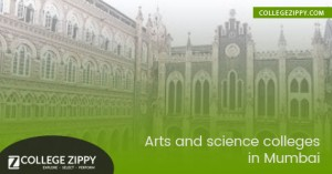 Arts Colleges in Mumbai
