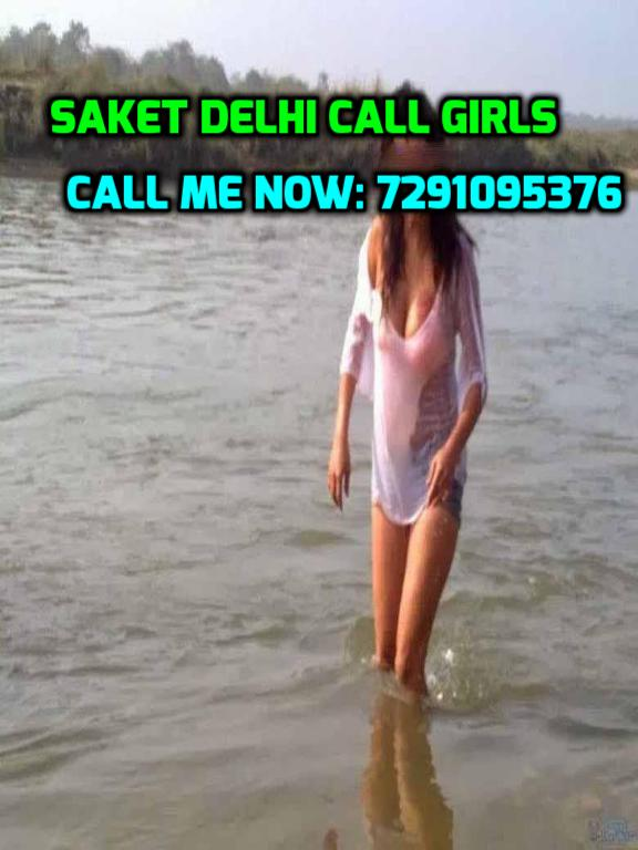 Dwarka Escorts Girls | NCR Delhi Call Girls | 7291095376