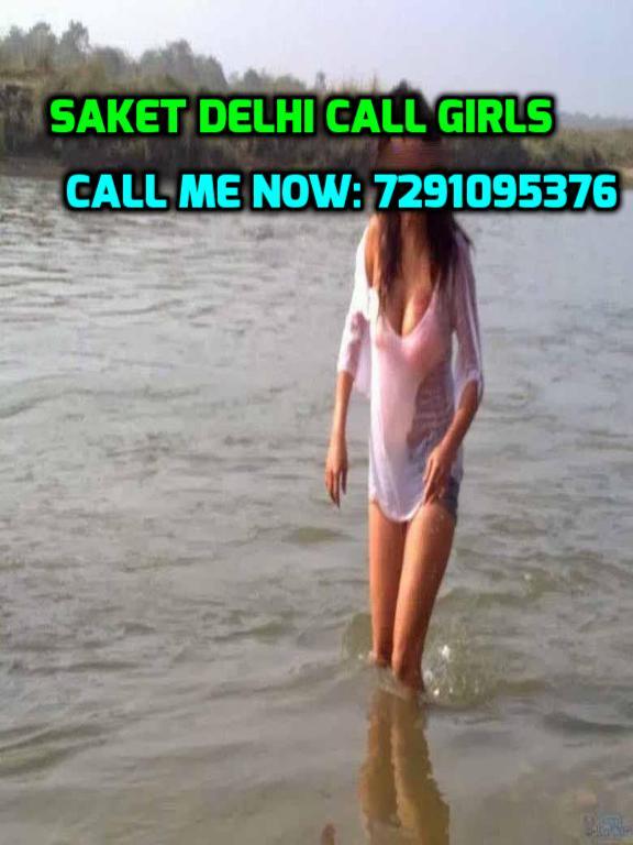 Dwarka Escorts Girls | NCR Delhi Call Girls | 7291095376