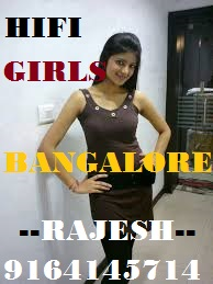 BANGALORE FEMEL ESCOURTS CALL RAJESH 9164145714