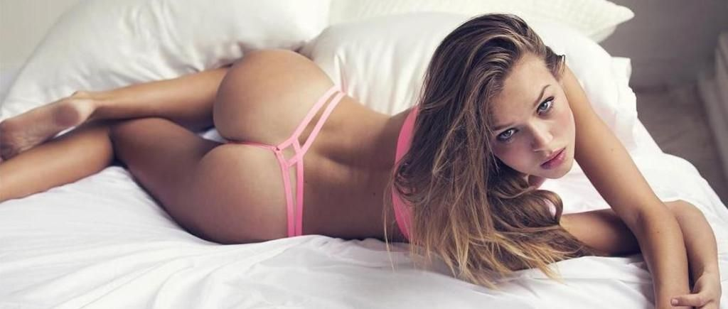 High Class Call Girls and Escorts in Hyderabad