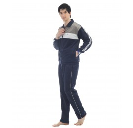 TTgarments - Online sportswear India