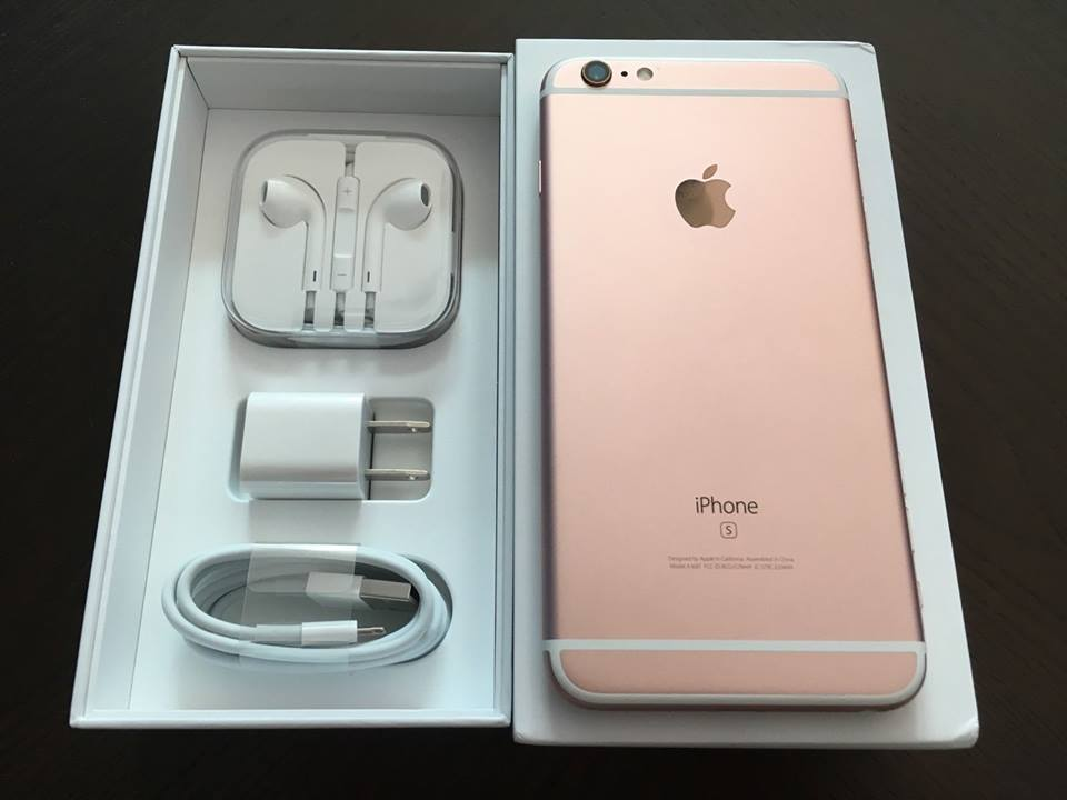 WTS NEW IPHONE 6S PLUS,GALAXY NOTE 5 Self Balancing Scooter
