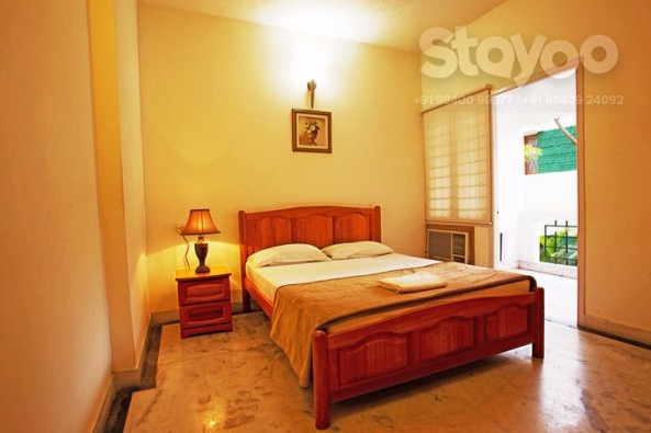 Best Vacation Rental In Chennai - Stayoo
