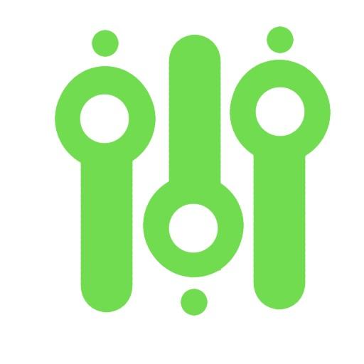 AppsBazar | Online Bazar | Mobile App Creator | App Creator