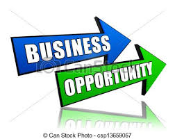 Excellent Business  opportunity for all interested person