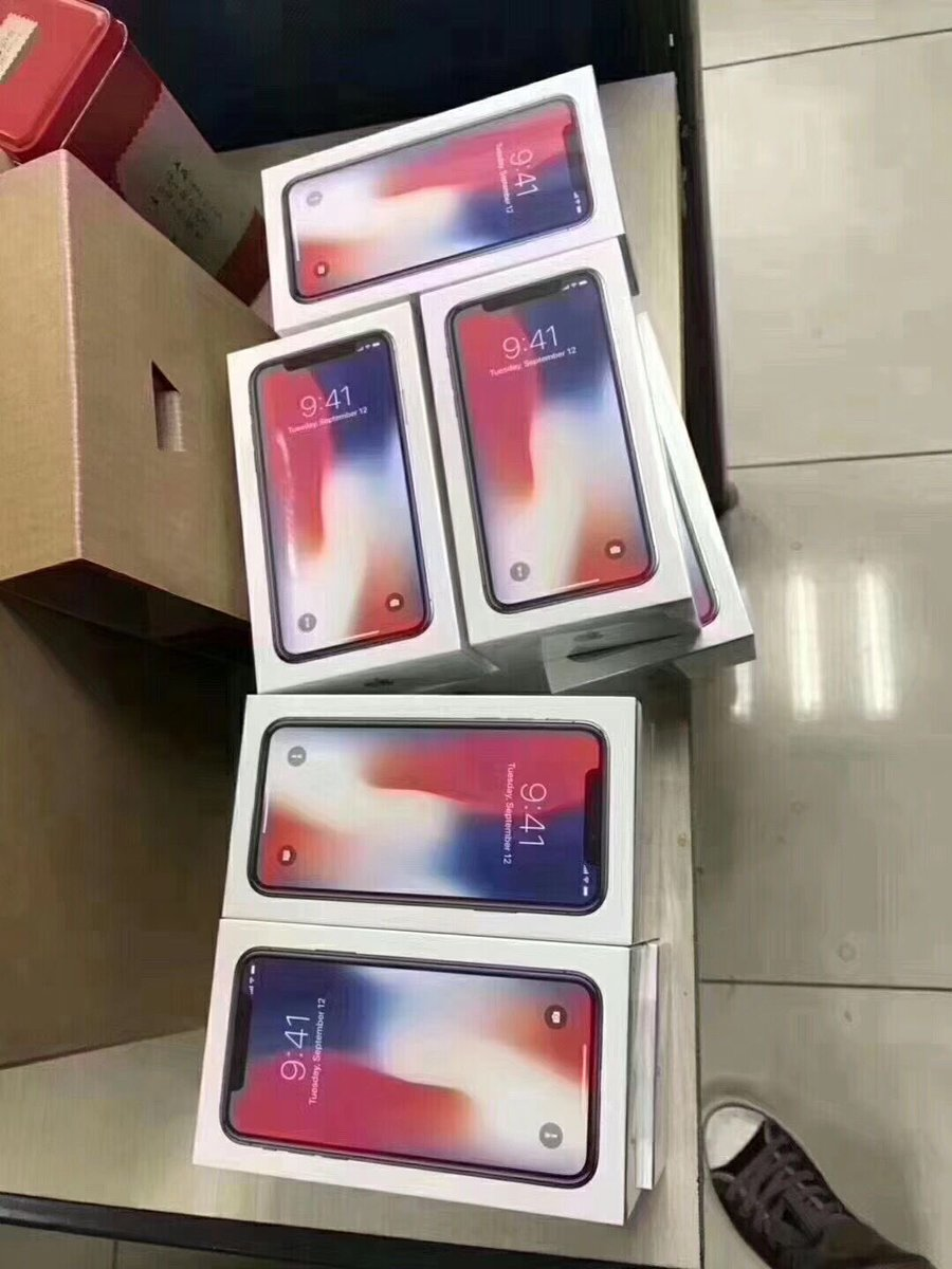 XMAS OFFER !! BUY 2pcs GET 1 FREE FOR ALL IPHONES & SAMSUNG MOBILES