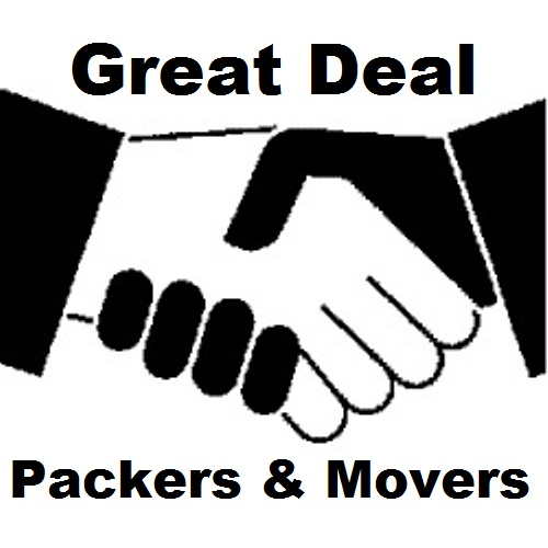 Great Deal Packers and Movers