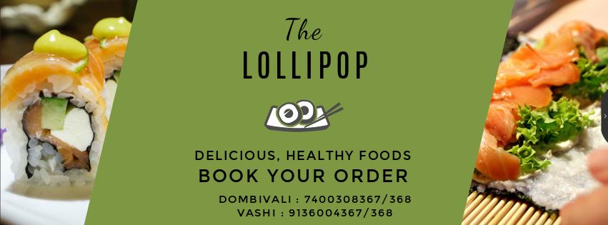 Buy Momos Online in Navi mumbai | Order Momos online in Dombivali