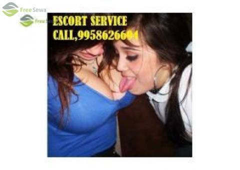 Call +91 9958626694 Girls In Delhi Escorts ServiCe In South Delhi