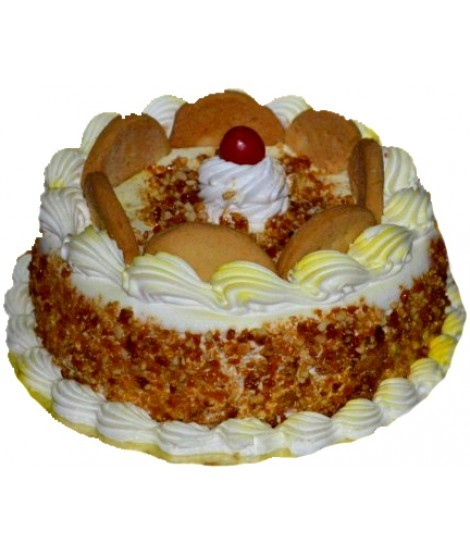 Buy Online Cake In Lucknow