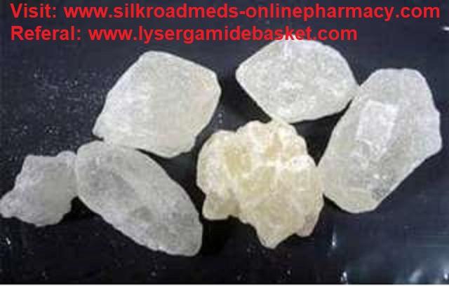 lysergamidebasket.com AL-LAD supplier,1P-LSD,ETH-LAD,Lysergamide baske