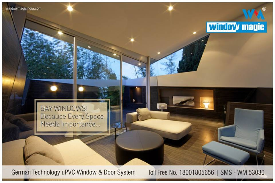 uPVC windows and doors dealers
