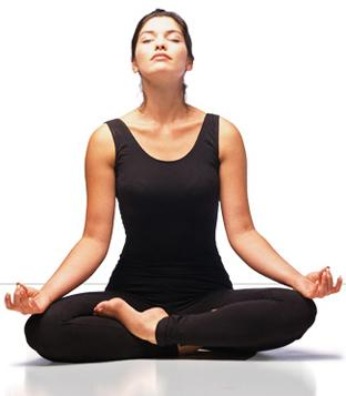 Yoga & Exercise Center in Bangalore / Medetation, Health & Fitnees / H