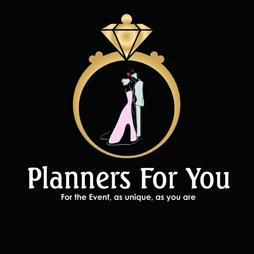 Event Management Company in Udaipur- Planners For You
