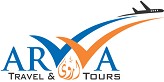 Hajj & Umrah Packages from Hyderabad - Arwa Travel