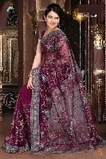 Best Designer Saree, Dress, Chaniya choli Collection in Surat