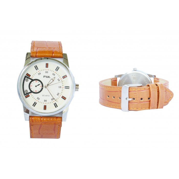 Buy Stylish Watches for Men