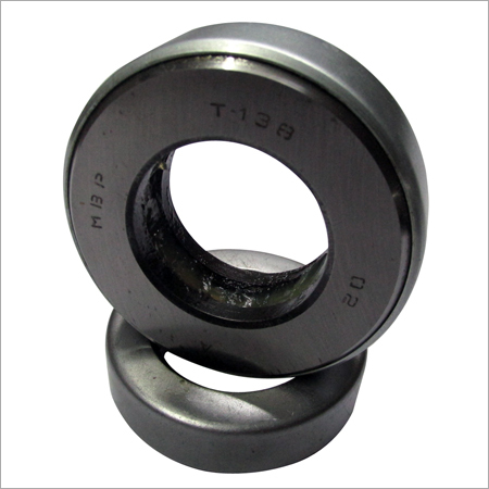 Branded King Pin Bearings company India
