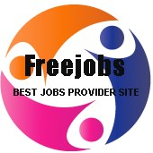 Scam free genuine online or offline home jobs