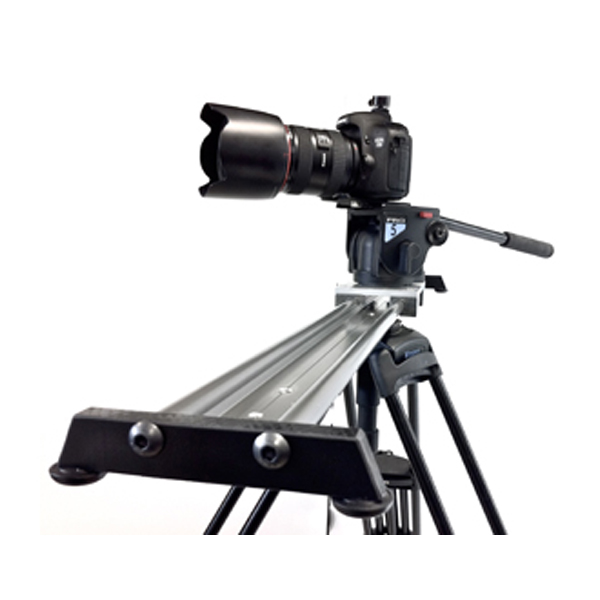 slider for rent in Hyderabad|camera on rental
