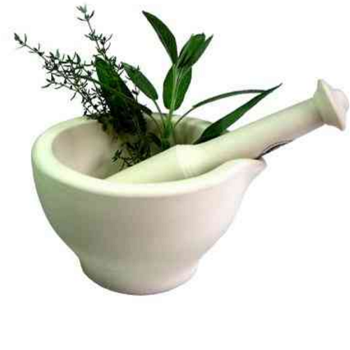 Cancer Treatment in Ayurveda, Cancer treatment in India