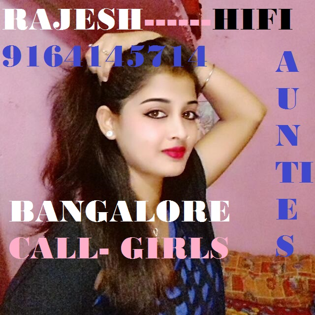 MASSAGE / WHIT / INDIPENDENT / CALL / GIRLS call 9164145714 rajesh