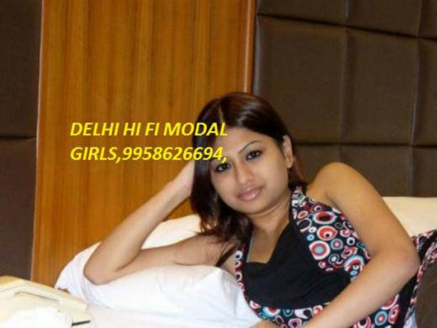 Call +91 9958626694 Girls In Delhi Escorts ServiCe In South Delhi