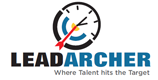 Lead Archer - Software Testing Training Institute - Hyderabad