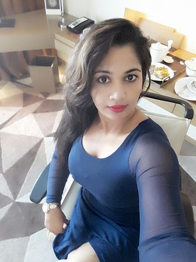 andheri escorts services ,independent Andheri escorts, escorts in Juhu