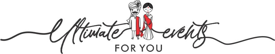 Destination Wedding Planner in Udaipur - Ultimate Event