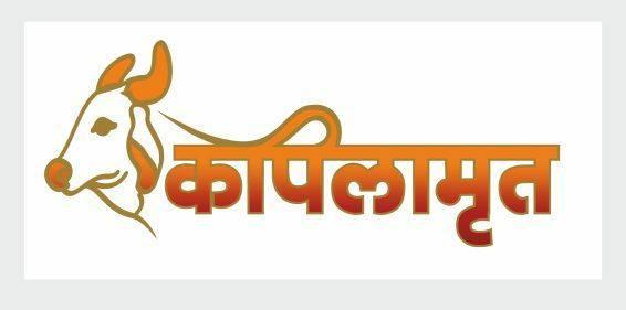 Desi cows A2 milk Pune, A2 milk home delivery Pune | Kapilamrut